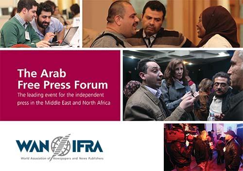 AFPF brochure.indd