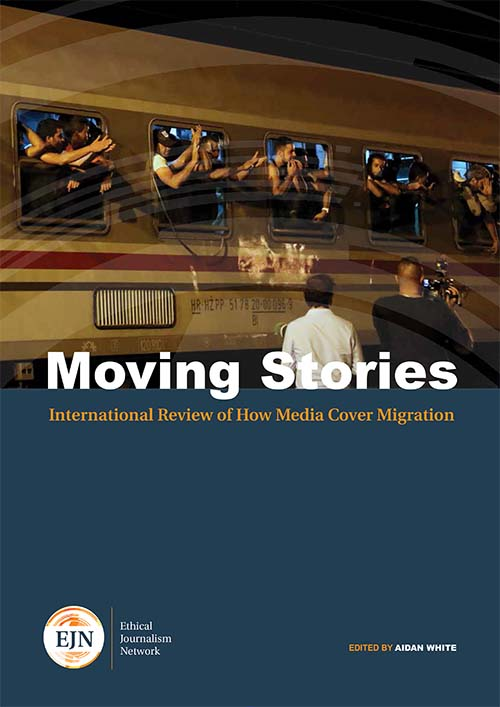Moving Stories Cover (courtesy EJN)