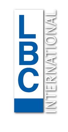 LBC_INTERNATIONAL logo